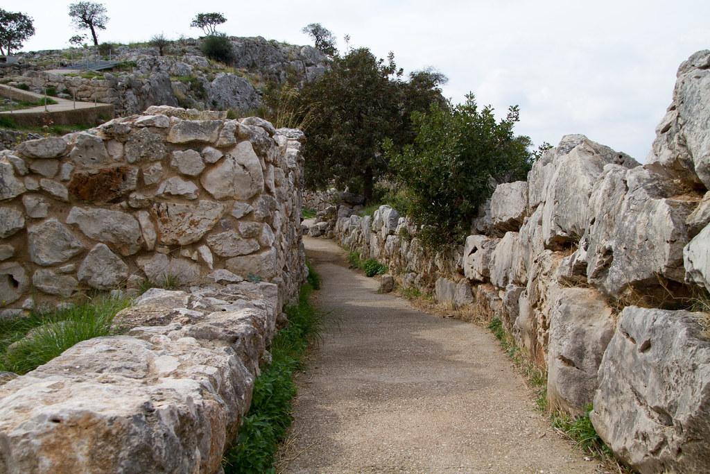 Mycenae 20121012-IMG_5310