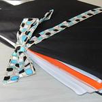 Fabric Portfolio 02