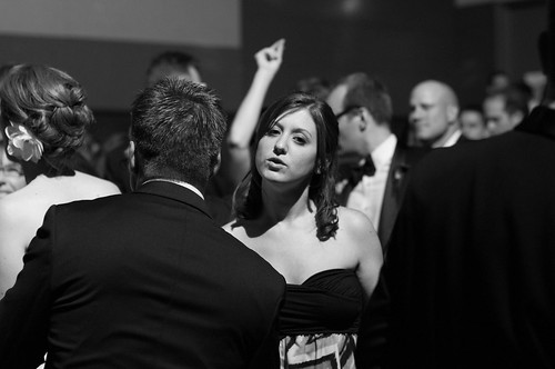 Chicago_Wedding_Photography_Studio_Starling-37