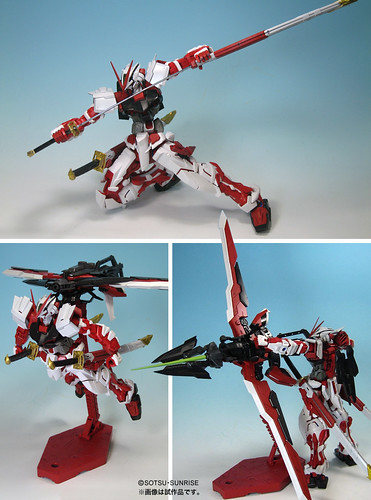 3 - RF Kai (3)