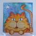 Illustration pour enfants 2