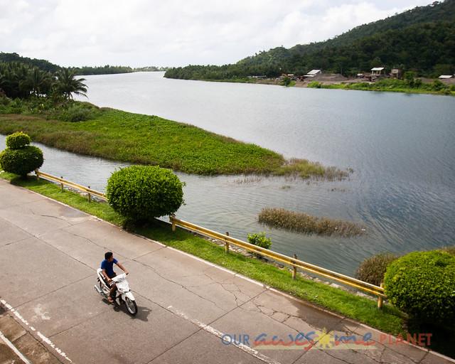 Catanduanes Day 2 - Bato-22.jpg