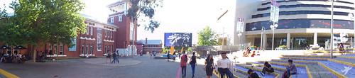 Perth Cultural Center 03
