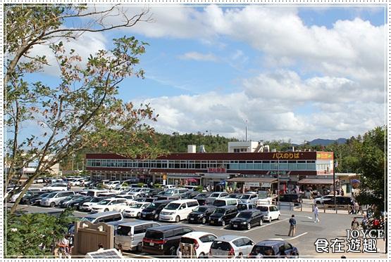 ★【2012*秋 大阪‧兵庫‧鳥取‧島根】《遊》鳥取‧鳥取市~鳥取砂丘 @ 食在遊趣 :: 痞客邦