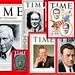 Time (magazine)