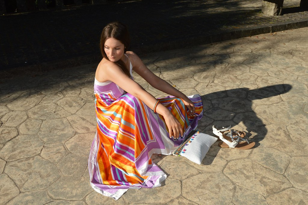 look-vestido-de-color-luz-tiene-un-blog (11)