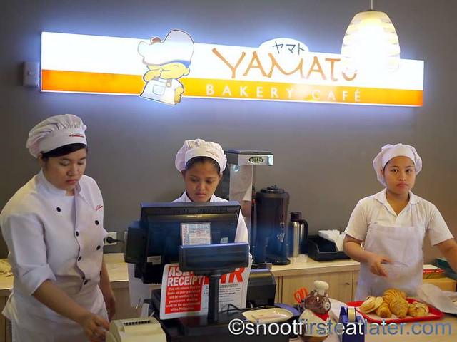 Yamato Bakery Cafe-012