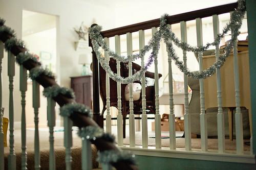 121812 Christmas Decor 004