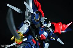 1-144 DYGENGUAR Review  DGG-XAM1  Kotobukiya (171)