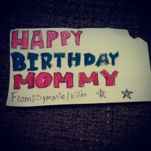 """""""From Symmie/kiddo"""""""