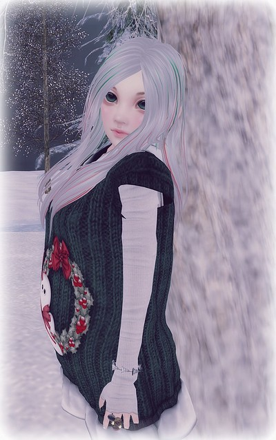 Go_Arcade_LeoNT_001