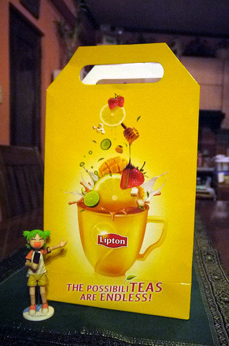 Lipton Goodies 001
