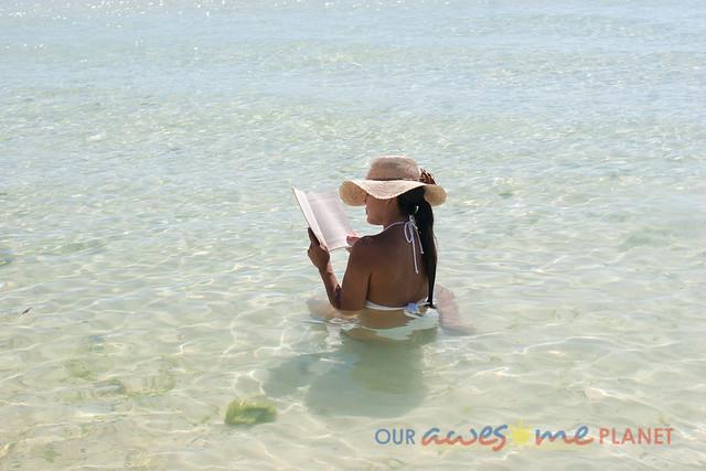 Boracay waters-5.jpg