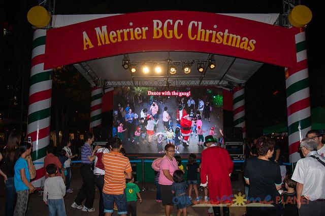 A Merrier BGC Christmas-1.jpg