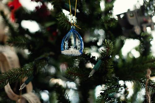 121812 Christmas Decor 014
