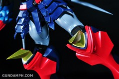 1-144 DYGENGUAR Review  DGG-XAM1  Kotobukiya (147)
