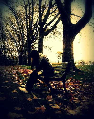 autumn_sadness