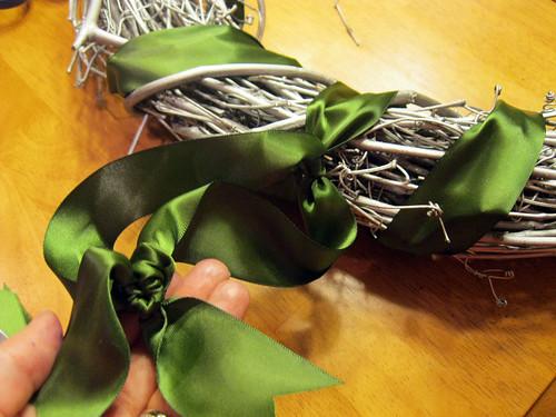 wreath 012