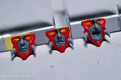 1-144 DYGENGUAR Review  DGG-XAM1  Kotobukiya (83)