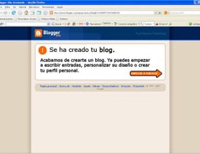 crear-blog-blogger