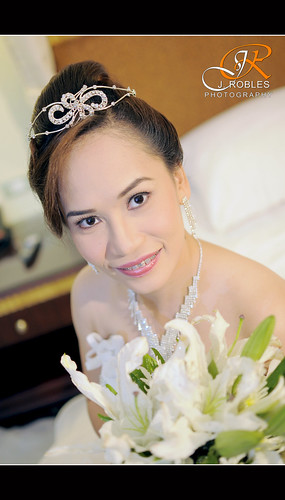 Wedding: Catubig + Umbao (3/6)
