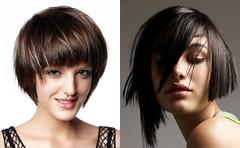 Kiểu tóc MÁI đẹp 2013 chéo bằng vòng cung lệch ngắn dài [K+] Korigami 0915804875 (www.korigami (19)