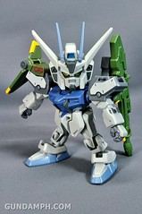 SDGO SD Launcher & Sword Strike Gundam Toy Figure Unboxing Review (36)