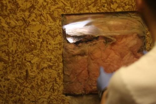 Closet Flooring (Feb 2013)_0012