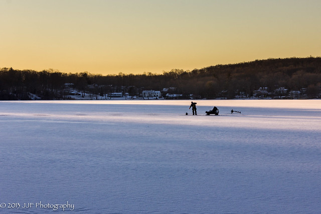 2013_Jan_22_Frozen Lake_011