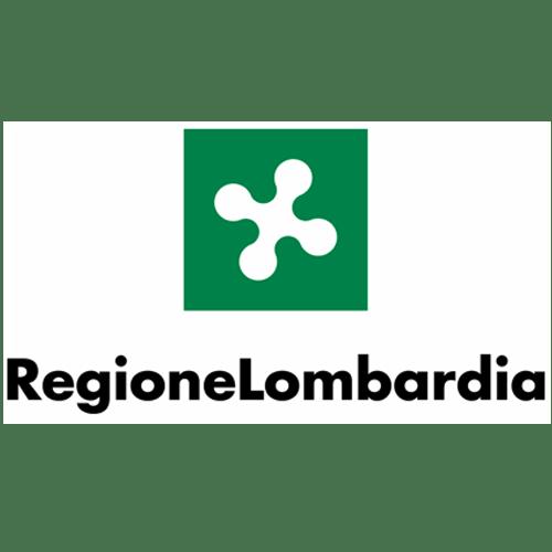 Logo_Regione-Lombardia_dian-hasan-branding_IT-10