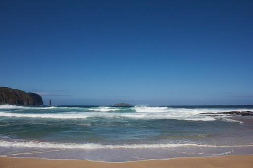 Playa Bonita Limon by Booking Hotel IN