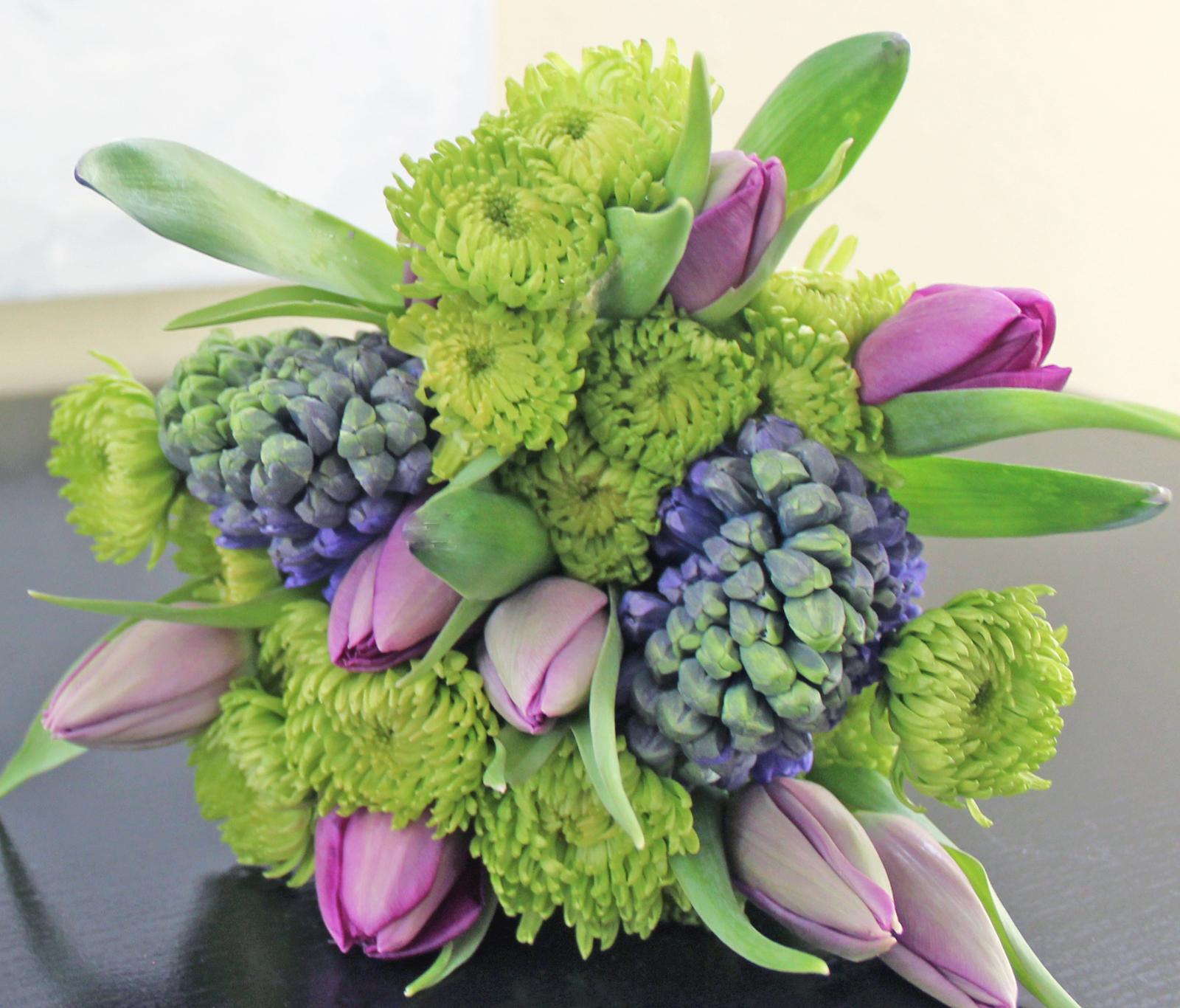 evelyne-flowers