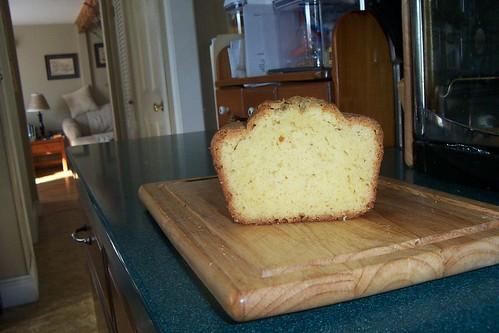 baking0003