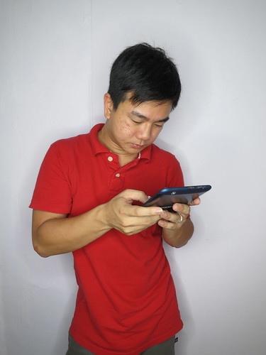 Singapore Lifestyle Blog, Singapore Lifestyle Blogger, Singapore Tech Blogger, nadnut, Ching Chong Boy, Ching Chong Hubby, MSI Enjoy 71, Android, Android tablets, MSI Enjoy 71 review, tablet reviews