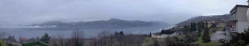 view of the lake from san zeno di montagna_1