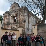Guatemala, Antigua 07