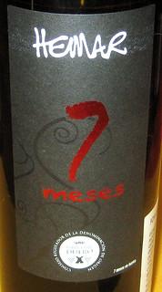 Nov 2012 007