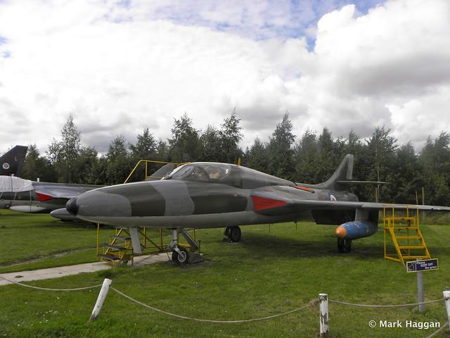 Donington AeroPark