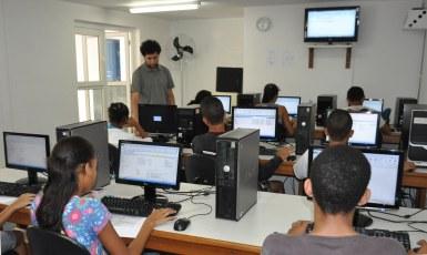 fundação cursos