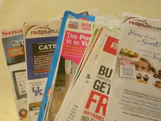 8430922586 49bb10117e z - Enjoy Shopping More With These Couponing Tips And Tricks