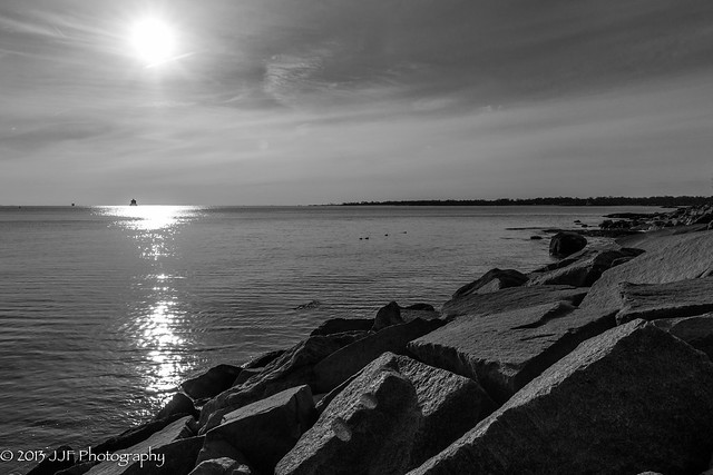 2013_Feb_03_Avery Point_022