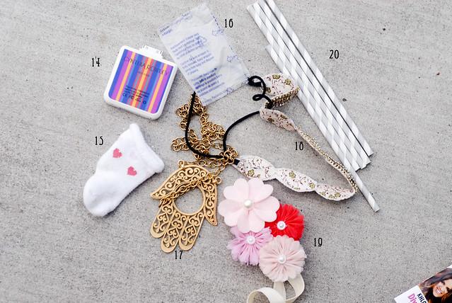 purse-4