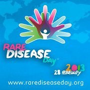 rare disease by LILLEGULL2010
