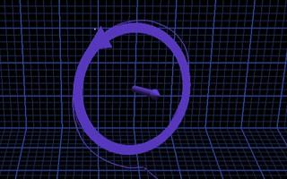 leap_vir_circle