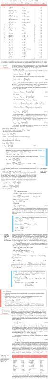NCERT Class XII Chemistry Chapter 3 - Electrochemistry