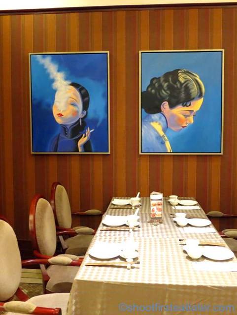 456 Modern Shanghai Cuisine-004