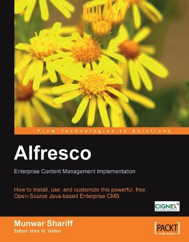 alfresco-ecm