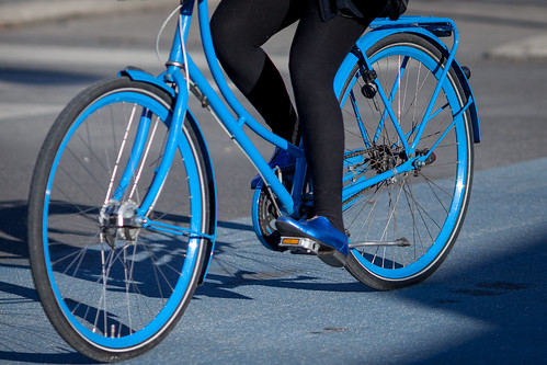 Copenhagen Bikehaven by Mellbin - Bike Cycle Bicycle - 2013 - 0508