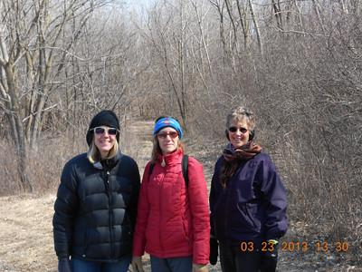20130323_hike