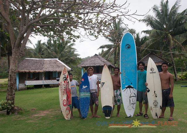 Catanduanes Day 3 - Puraran Beach-58.jpg